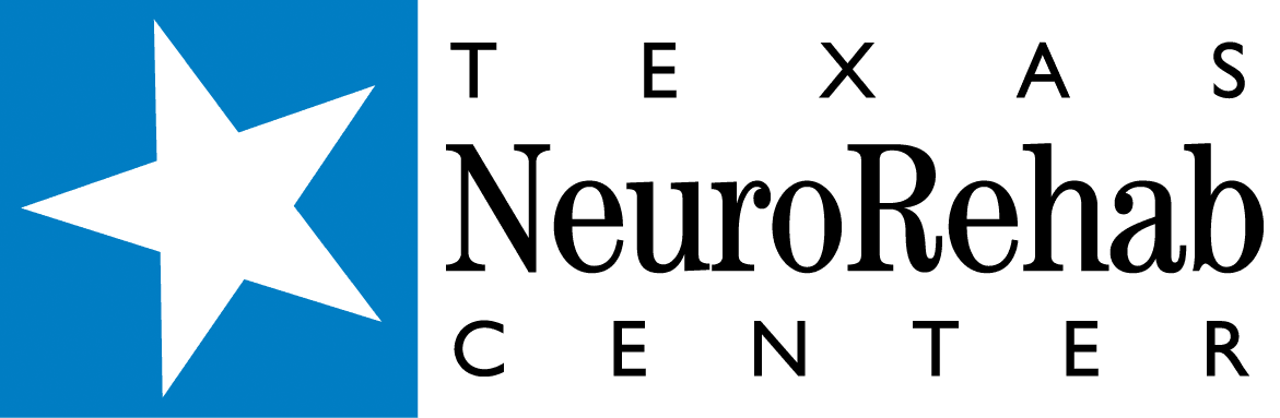 Texas Neuro Rehab Center